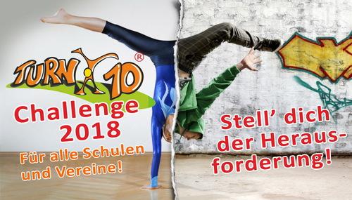 turn10-challenge_startmotiv2018
